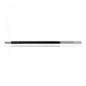Náhradná náplň pre Viacfarebné pero UNI Jetstream SXE3-400 čierna