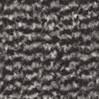 Rohož Toughrib 80x120cm sivá