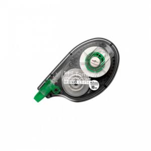 Korekčný roller Tombow CT-YT4 s bočnou korekciu jednorázový 4,2mmx10