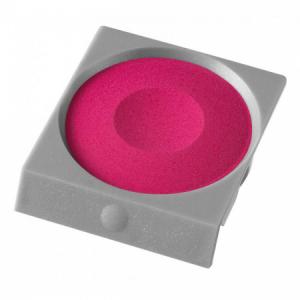 Náhradná vodová farba Pelikan 735K ružová do farieb K12 a Space+