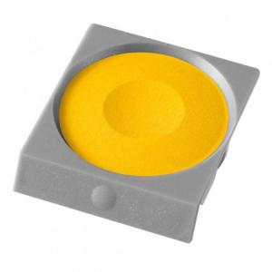 Náhradná vodová farba Pelikan 735K žltá do farieb K12 a Space+