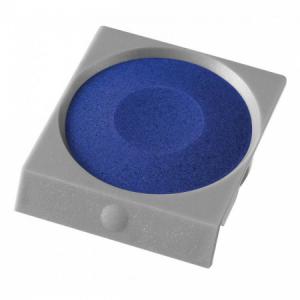 Náhradná vodová farba Pelikan 735K tmavo modrá do farieb K12 a Space+