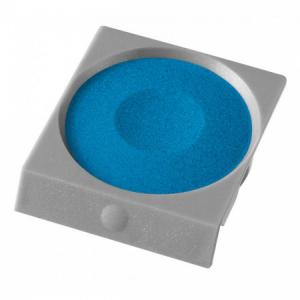 Náhradná vodová farba Pelikan 735K azúrovo modrá do farieb K12 a Space+