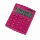 Kalkulačka Citizen SDC-812NRPKE ružová