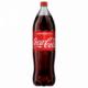 Coca Cola 1,75l / 6ks