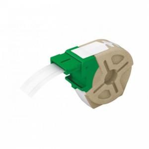 Samolepiaca páska Leitz Icon 50 mm papierová biela