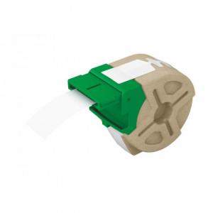 Páska bez lepidla Leitz Icon 32 mm papierová biela