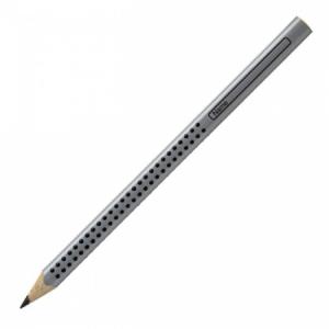 Ceruzka Faber Castell Jumbo Grip