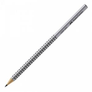 Ceruzka Faber Castell Grip 2001 HB 12ks