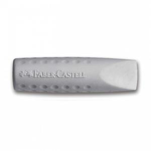 Guma Faber Castell hrot Grip 2001 2ks
