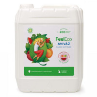 Feel Eco aviváž s vôňou...