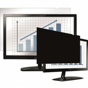 Filter na monitor 20,1_ 4:3 409x308mm