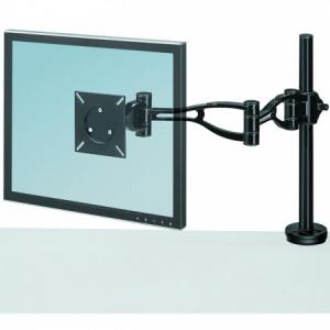 Rameno na monitor Professional Single