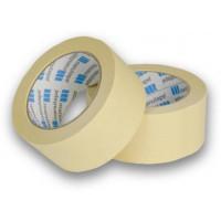 Maskovacia krepová páska...