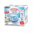 Ceresit Stop vlhkosti - 2tablety AERO 2x450g
