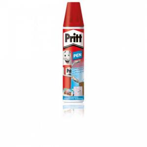 Tekuté lepidlo Pritt Pen 40ml