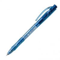Guľôčkové pero STABILO...