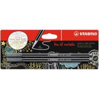 Popisovač STABILO Pen 68...