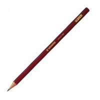 Ceruzka STABILO Schwan 306...