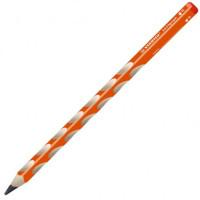 Ceruzka STABILO ergonomická...