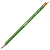 Ceruzka STABILO GREENgraph...