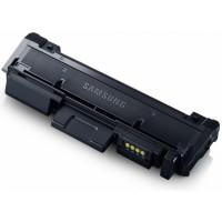 Toner Samsung MLT-D116L pre...
