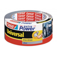 Textilná páska TESA silne...