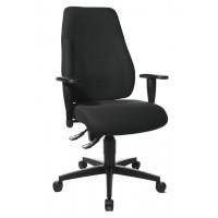 Kancelárska stolička LADY...