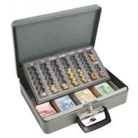 Euro-pokladnička WEDO...