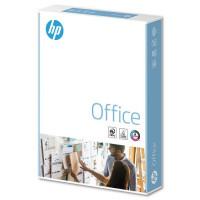Kopírovací papier HP Office...