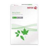 Kopírovací papier Xerox...