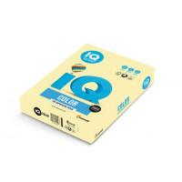 Farebný papier IQ color...