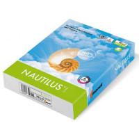 Kopírovací papier Nautilus...