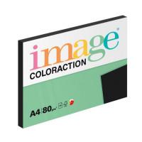 Farebný papier Image...