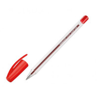 Guľôčkové pero Pelikan...