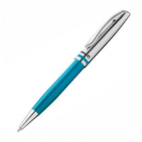 Guľôčkové pero Pelikan Jazz...