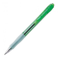 Guľôčkové pero PILOT Super...