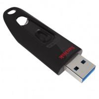 Flash disk USB Sandisk...
