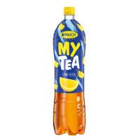 Ľadový čaj MY TEA Broskyňa...