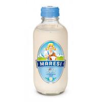 Mlieko do kávy Maresi light...