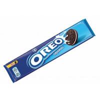 Sušienky OREO Original s...