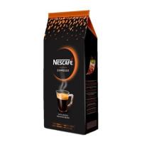 Káva NESCAFÉ ESPRESSO...