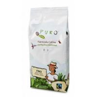 Káva Fairtrade Puro Fino...