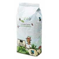 Káva Fairtrade Puro Bio...