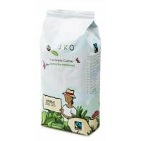 Káva Fairtrade Puro Noble...