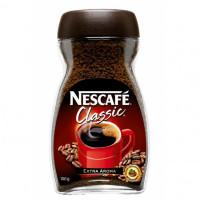 Káva NESCAFÉ Classic...