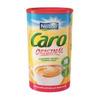 Instantný nápoj Nestlé Caro...