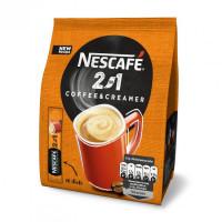 Káva NESCAFÉ Classic 2v1...