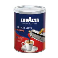 Káva LAVAZZA Crema e Gusto...