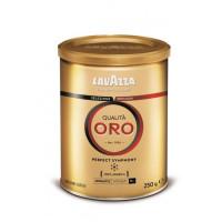 Káva LAVAZZA Qualita ORO...